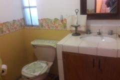 Foto de casa en venta en  , arboledas, querétaro, querétaro, 3797623 No. 04