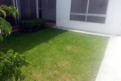 Foto de casa en venta en  , arboledas, querétaro, querétaro, 3921416 No. 01