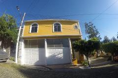 Foto de casa en venta en  , arboledas, querétaro, querétaro, 3952738 No. 03