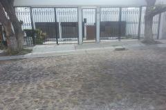 Foto de casa en venta en  , arboledas, querétaro, querétaro, 4222135 No. 01