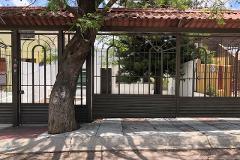 Foto de casa en venta en  , arboledas, querétaro, querétaro, 4253184 No. 01