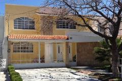 Foto de casa en venta en  , arboledas, querétaro, querétaro, 690121 No. 01
