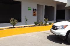 Foto de local en renta en  , arboledas, tampico, tamaulipas, 2587352 No. 01