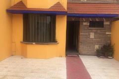 Foto de oficina en venta en arbolitos 2, el potrero, atizapán de zaragoza, méxico, 4312291 No. 01