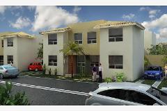 Foto de casa en venta en arborada 631, cuautlancingo, cuautlancingo, puebla, 0 No. 01