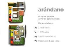 Foto de casa en venta en arborada 631, cuautlancingo, cuautlancingo, puebla, 4653523 No. 01