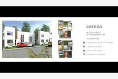 Foto de casa en venta en arborada 631, cuautlancingo, cuautlancingo, puebla, 4657186 No. 01