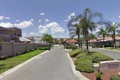 Foto de terreno habitacional en venta en  , arcadas, chihuahua, chihuahua, 0 No. 01