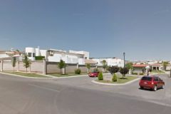 Foto de terreno habitacional en venta en, arcadas, chihuahua, chihuahua, 925955 no 01