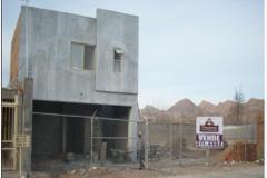 Foto de terreno comercial en venta en arcadias 000, arcadias, chihuahua, chihuahua, 4576216 No. 01