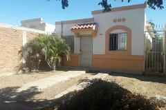 Foto de casa en venta en arce 2762, villa del cedro, culiacán, sinaloa, 4531945 No. 01