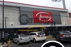 Foto de edificio en venta en  , arcim, tampico, tamaulipas, 3257475 No. 01