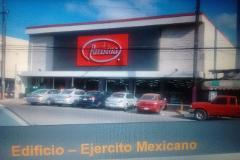 Foto de edificio en venta en  , arcim, tampico, tamaulipas, 3316195 No. 01