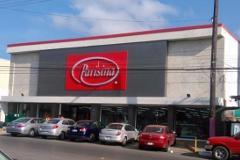 Foto de edificio en venta en  , arcim, tampico, tamaulipas, 4246020 No. 01