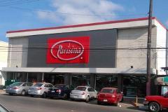 Foto de edificio en venta en  , arcim, tampico, tamaulipas, 4323747 No. 01