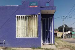 Foto de casa en venta en arco azul , los arcos, tlajomulco de zúñiga, jalisco, 0 No. 01