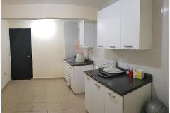 Foto de casa en renta en arco de la independencia 000, los arcos, saltillo, coahuila de zaragoza, 4428086 No. 01
