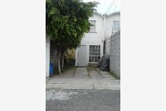 Foto de casa en venta en arco de la sabiduria 2005, san pedrito los arcos, querétaro, querétaro, 4533644 No. 01