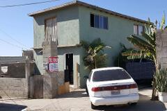 Foto de casa en venta en  , arco iris, ensenada, baja california, 4561575 No. 01
