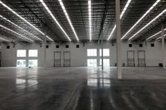 Foto de nave industrial en renta en arco vial , business park monterrey, apodaca, nuevo león, 4594126 No. 01