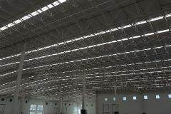Foto de nave industrial en renta en arco vial , business park monterrey, apodaca, nuevo león, 5302248 No. 01