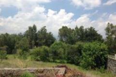 Foto de terreno habitacional en venta en arcoirís 40, acozac, ixtapaluca, méxico, 4577329 No. 01