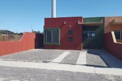 Foto de casa en venta en  , arcoiris, la paz, baja california sur, 2206600 No. 02