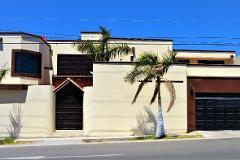Foto de casa en venta en  , arcoiris, la paz, baja california sur, 0 No. 01