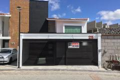 Foto de casa en venta en arcoiris , milenio iii fase a, querétaro, querétaro, 0 No. 01