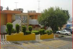 Foto de casa en venta en arcos 0, naucalpan, naucalpan de juárez, méxico, 0 No. 01