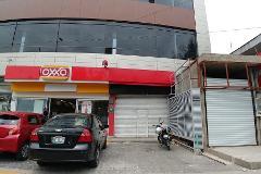 Foto de local en renta en arcos de belén , doctores, cuauhtémoc, distrito federal, 3838898 No. 01