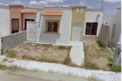 Foto de casa en venta en arcos de florencia 10116, los arcos, juárez, chihuahua, 3554974 No. 01