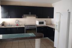 Foto de casa en renta en arcos de guanajuato , los arcos, irapuato, guanajuato, 4231298 No. 02