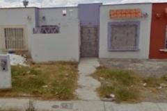 Foto de casa en venta en arcos de milan 10119, los arcos, juárez, chihuahua, 3542918 No. 01