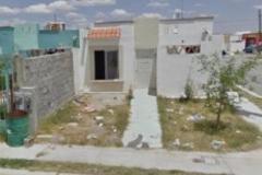 Foto de casa en venta en arcos de milan 10120, los arcos, juárez, chihuahua, 3537231 No. 01