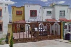 Foto de casa en venta en arcos de milan 10148, los arcos, juárez, chihuahua, 3560026 No. 01