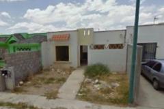 Foto de casa en venta en arcos de milan 10149, los arcos, juárez, chihuahua, 3564957 No. 01
