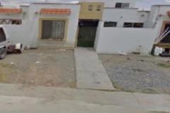 Foto de casa en venta en arcos de milan 10150, los arcos, juárez, chihuahua, 3568469 No. 01