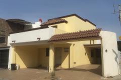 Foto de casa en venta en arcos de roma , arcos del sol elite, monterrey, nuevo león, 0 No. 01