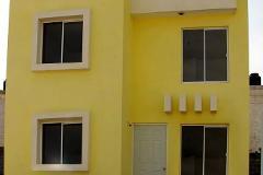 Foto de casa en venta en  , arcos de san pedro, soledad de graciano sánchez, san luis potosí, 4357237 No. 01