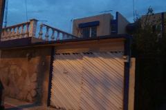 Foto de casa en renta en  , arcos del alba, cuautitlán izcalli, méxico, 0 No. 01