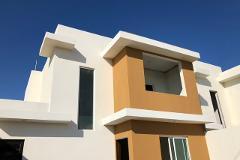 Foto de casa en venta en  , arcos del sol i, la paz, baja california sur, 0 No. 01