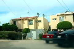 Foto de casa en venta en  , arcos del sol, la paz, baja california sur, 4256209 No. 01