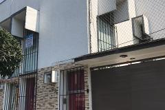 Foto de casa en renta en arcos , jardines del sur, xochimilco, distrito federal, 4645685 No. 01