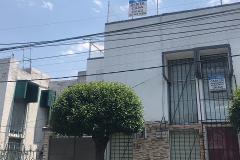 Foto de casa en renta en arcos , jardines del sur, xochimilco, distrito federal, 4910648 No. 01
