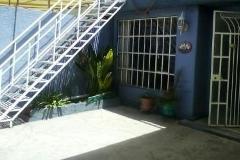 Foto de casa en venta en  , arcos las torres, coacalco de berriozábal, méxico, 4521975 No. 01
