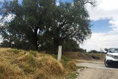 Foto de terreno habitacional en venta en calicanto , arcos tultepec, tultepec, méxico, 2725164 No. 01