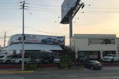 Foto de terreno comercial en venta en  , arcos vallarta, guadalajara, jalisco, 0 No. 01