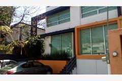 Foto de oficina en venta en  , arcos vallarta, guadalajara, jalisco, 0 No. 01