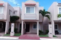 Foto de casa en venta en areca , parques las palmas, puerto vallarta, jalisco, 3848721 No. 01